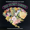 The Girl I Mean To Be From The Secret Garden, vocal by Anya Jones