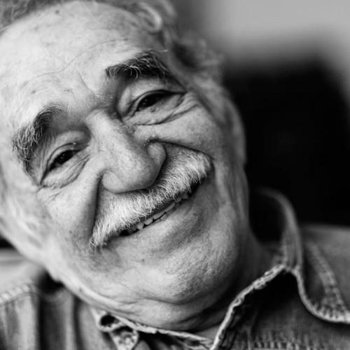 Gabriel García Márquez's Nobel Prize acceptance speech