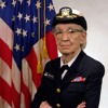 Groove 22 Oct 2015 (Dedicated to Grace Hopper)