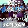 BANDA MIXS 2015 {PART 1] PA BAILARR DE BRINKITOO!! (BANDA MS, MENO LUGO, LA ADICTIVA Y MUCHOS MAS))