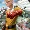 One Punch Man Opening -