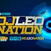 """Mega Mezcla De Salsa Romanticas Vol 1 By Dj Leo Nation """" El Refuerzo """""""
