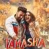 Safarnama - Tamasha (2015) - Lucky Ali