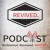 Revived Episode 1 Does ET really exist?