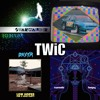 TWiC 124: Chill Future Chip