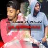 Drake Jumpman Remix Feat. Rajy