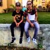 Jc La Nevula & Albert06 Ft Wicho El Tiger - No Te Invitamos