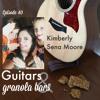 Episode 40 // Kimberly Sena Moore