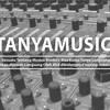 Jawaban #TanyaMusica - Engineer
