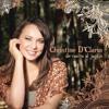 Christine D Clario - Ancla Portada del disco