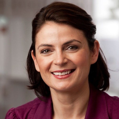 Megan MacKenzie: GI Jane, women on the front line - Raising the Bar Sydney 2015