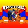 ARMO - Im Axchik