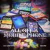 (Intro) Mobile Phone