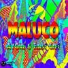First Gift & AyOne - Maluco (Original Mix)