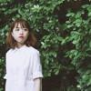 Châu Đăng Khoa   Tôi Thấy Hoa Vàng Trên Cỏ Xanh (DuongK Remix Feat. Phùng Khánh Linh)