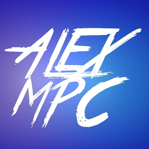 CAVALINHO - LEO RODRIGUES ( ALEX DJ MPC )