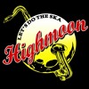 Highmoon - We're Coming Back (Cock Sparrer Cover) Live In Wisata Kuliner GOR Bekasi