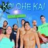 First True Love - Kolohe Kai (Lyrics On Screen)