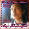 Lagu Sunda Sagilek by Asep F