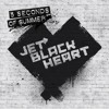 Jet Black Heart - Sounds Good Feels Good (Piano Version)