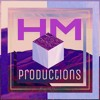 Territory - HM Productions