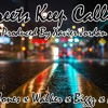 Download Streets Keep Callin (Marv Jones x Walker x Biggz x No Luv) Mp3