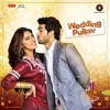 Oh Jaaniya (Arijit Singh Versi