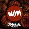 Taao Kross - Diamond [Original Mix]