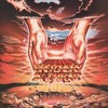 Brothers In Christ - God Is My Everything (Gospel Boogie)