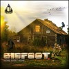 Bigfoot - Home Sweet Home (preview)