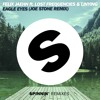 Felix Jaehn feat. Lost Frequencies & Linying - Eagle Eyes (Joe Stone Rmx Edit) [OUT NOW]