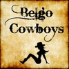 [Chris Rea] Live - The Road To Hell - Belgo Cowboys