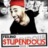 Feeling Stupendous-Mark J