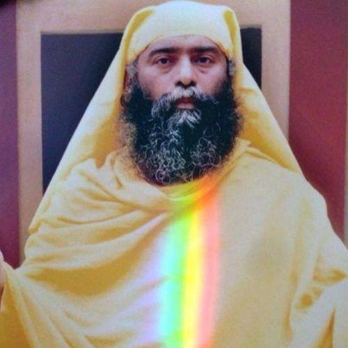 Godafrid - OM Bhagavan - Moola Mantra And More Dedicated To Divine Sri AmmaBhagavan