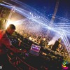 Lee Butler - The Guide Liverpool - Love House Mix - Vol 4