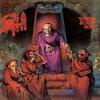 Scream Bloody Gore (Vocal Cover)