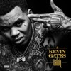 Kevin Gates - La Familia Type Beat Instrumental [Prod. Omnibeats]