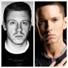 Eminem vs Macklemore - Mocking Love