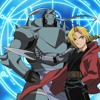 Fullmetal Alchemist Ending 1- Kesenai Tsumi
