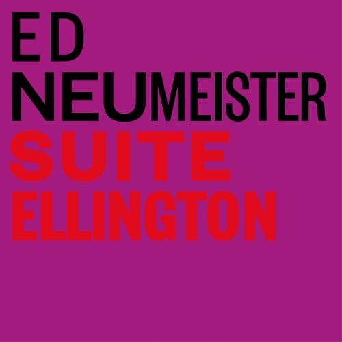 Suite Ellington