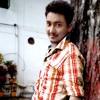 Humnava Hamari Adhuri Kahani Instrumental Cover Shrish Baluni