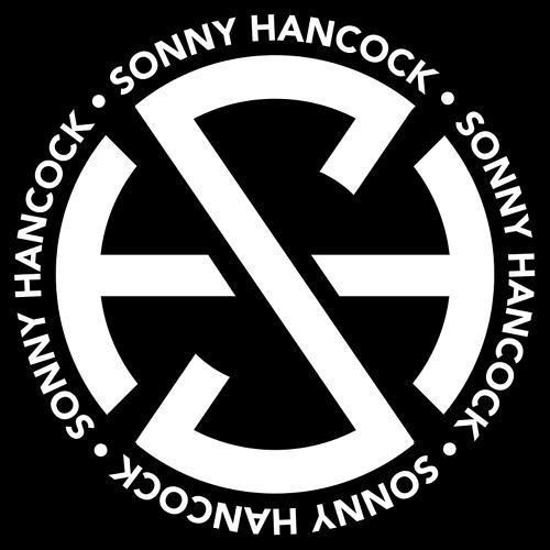 sonnyhancock: best of... so far