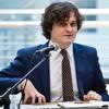 Dawid Sześciło (Stefan Batory Foundation) on increasing number of Polish election offices abroad