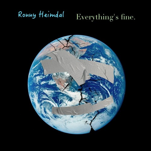 1 - Everything's Fine
