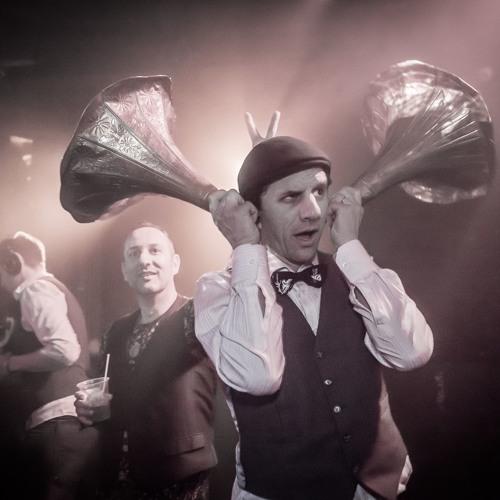 DJ Eliazar -Whiskey Tango Foxtrot by Eliazar   Free ...