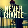 """Prince Ray-""""Never Change""""(Official Audio)"""