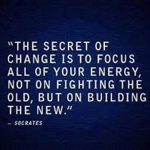 T07. Socrates