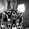 A$AP Rocky - Excuse Me (Sloweed Edit)