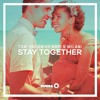 Tom Swoon vs Nari & Milani - Stay Together (Premiered by W&W) [OUT NOW]