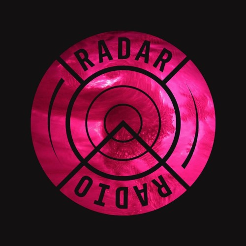 2015/2016 Radar Radio Shows